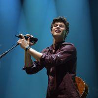 """Shawn Mendes lança álbum acústico da apresentação que fez para """"MTV Unplugged"""""""