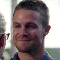 """Na 3ª temporada de """"Arrow"""": Vilão perigoso e #Olicity no novo ano!"""