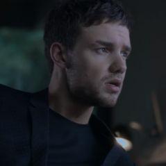 """Liam Payne lança clipe de """"Bedroom Floor"""", com participação de Bella Thorne!"""