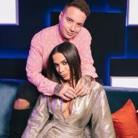 """Anitta e o projeto """"Checkmate"""": próximo lançamento será parceria com J Balvin!"""