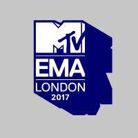 Com Demi Lovato e Camila Cabello, EMA 2017 rola neste domingo (12). Saiba tudo!