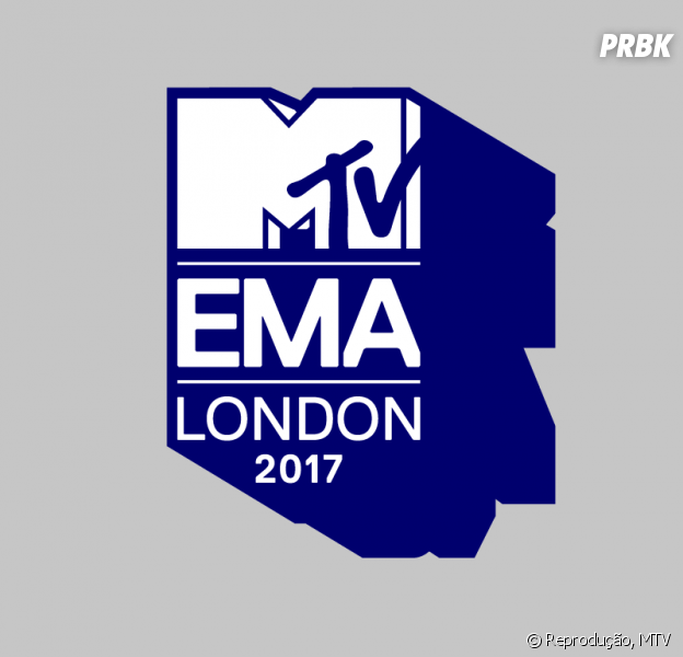 Lusodescendente foi a grande figura dos MTV Europe Music Awards