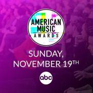 Com Selena Gomez e BTS, AMAs 2017 acontecem neste domingo (19) em Los Angeles