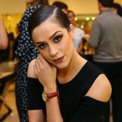 "Sophia Abrahão lança novo EP, ""Dance"", nesta sexta (17). Saiba tudo!"