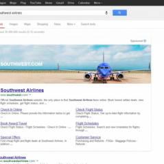 Que tal essa? Google pode incluir banner gigante nos resultados de pesquisa