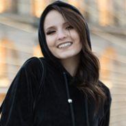 Larissa Manoela é zoada por Whindersson Nunes após foto inusitada no Instagram
