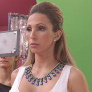 """Valesca Popozuda mostra bastidor do clipe """"Eu Sou a Diva que Você quer Copiar"""""""