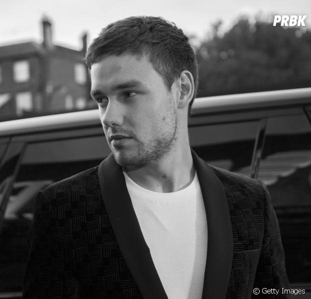 Liam Payne revela que tinha depressão no One Direction