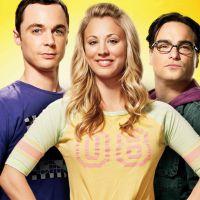 """Polêmica em """"The Big Bang Theory"""": Elenco não renova e gravações são adiadas!"""