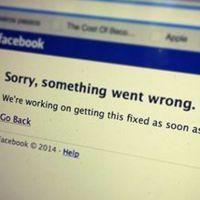 Tumblr vai acabar, Instagram e Facebook saem do ar: depressão das redes sociais?
