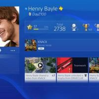 """PlayStation 4 vai permitir """"nomes reais"""" na rede no mês que vem"""