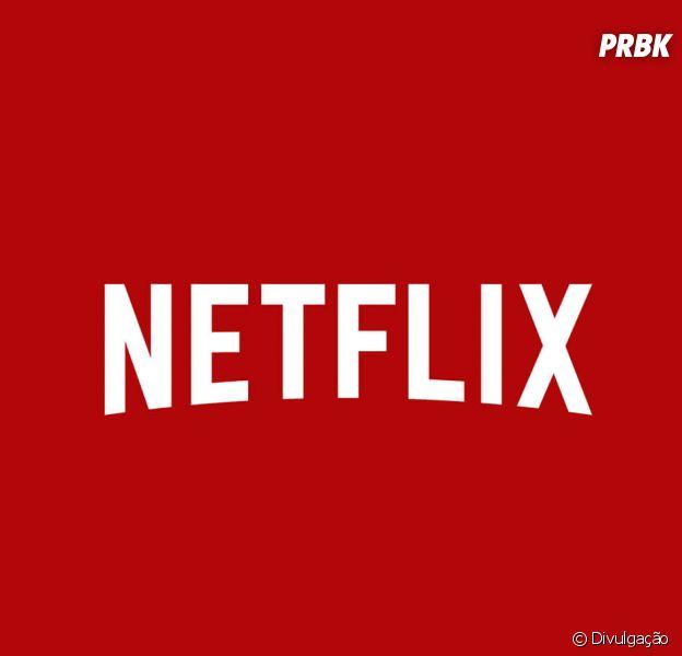 Confira cinco séries originais da Netflix pra você assistir!