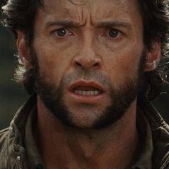 Hugh Jackman pode interpretar Wolverine no Universo Cinematográfico Marvel, diz site!