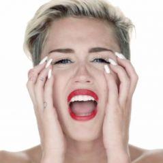 """Miley Cyrus relembra época de """"Wrecking Ball"""": """"A coisa mais constrangedora que já fiz"""""""