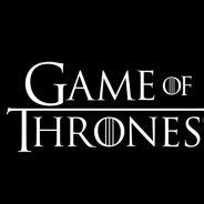 """De """"Game of Thrones"""", Sophie Turner fala sobre último roteiro da 8ª temporada: """"Choramos todos"""""""