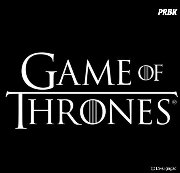 """Elenco de """"Game of Thrones"""" chorou lendo o roteiro do último episódio da 8ª temporada"""