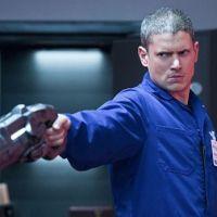 """Em """"The Flash"""": na 4ª temporada, vilão Capitão Frio retorna à série!"""