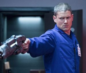 """Em """"The Flash"""", Capitão Frio fará nova participação na série!"""