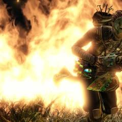 """Em """"Nosgoth"""": game baseado em """"Legacy of Kain"""" libera testes grátis na Steam"""