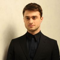 Daniel Radcliffe sonha em trabalhar atrás das câmeras como diretor de cinema