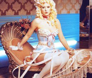 """Katy Perry divulga imagem de """"Hey Hey Hey"""", próximo clipe da era """"Witness"""""""