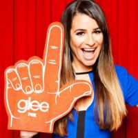 "Na 6ª temporada de ""Glee"": Cinco personagens novos para o McKinley High"