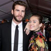 Miley Cyrus e Liam Hemsworth querem ter filhos em 2018, afirma revista