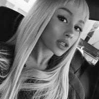 Ariana Grande divulga trecho de música inédita no Instagram e deixa fãs ansiosos!