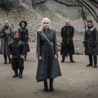 """De """"Game of Thrones"""", na 8ª temporada: HBO confirma estreia apenas em 2019!"""