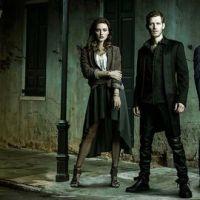 """Em """"The Originals"""": 5ª e última temporada ganha data de estreia! Confira"""