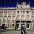 Maisa Silva também esteve em Barcelona nas férias