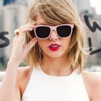 Taylor Swift vai lançar novo single em chat ao vivo na web