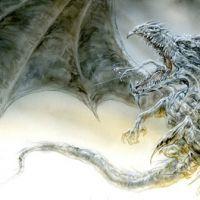 """Livro infantil de George RR Martin, autor de """"Game of Thrones"""", chega ao Brasil"""