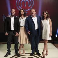 """De """"Masterchef Brasil"""": 5ª temporada do reality da Band já começou a ser gravada!"""