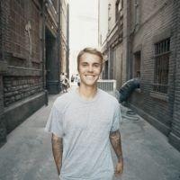 Fãs de Justin Bieber comemoram o Beliebers Day no Twitter e assunto fica entre os mais comentados!