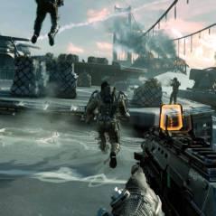 "Modo multiplayer de ""Call of Duty: Advanced Warfare"" está imperdível; veja!"