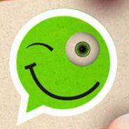 7 dicas e truques super úteis pra Whatsapp que você precisa conhecer