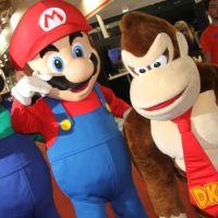 """Evento """"Brasil Game Show 2014"""" chega em outubro pra alegria dos gamers"""