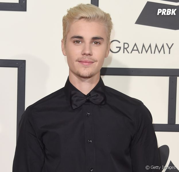 Justin Bieber está em estúdio gravando novo álbum, segundo Luis Fonsi