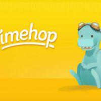 App do Dia: Timehop, saiba o que você fez no verão passado