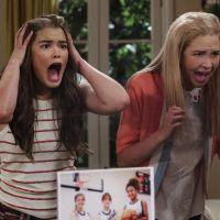 """Criadora de """"Hannah Montana"""" lançará série na Netflix em março, de acordo com site!"""