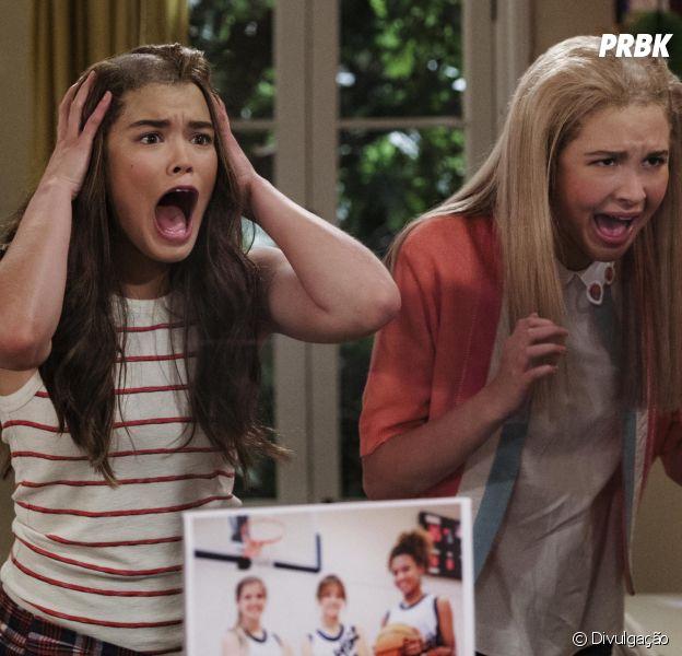 """Netflix irá lançar série da mesma criadora de """"Hannah Montana"""""""