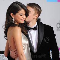Selena Gomez e Justin Bieber continuam namorando! Veja novas fotos do casal
