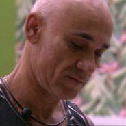 """No """"BBB18"""", Ayrton briga com Ana Clara sobre horário de dormir: """"Para pra pensar"""""""