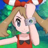 """Nintendo apresenta Mega Audino, Pokémon de """"Omega Ruby"""" e """"Alpha Sapphire"""""""