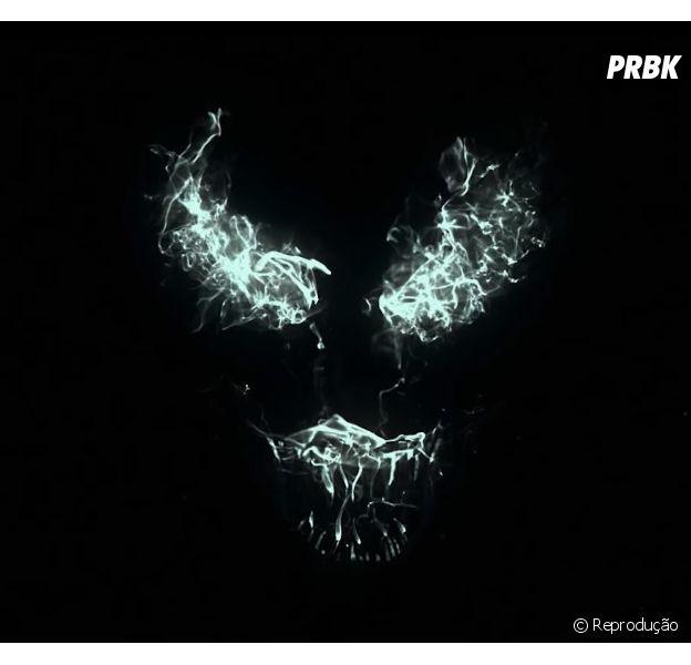 """""""Venom"""" ganha seu primeiro trailer!"""