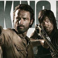 """Em """"The Walking Dead"""": Personagem de destaque pode ser revelado gay em novo ano"""
