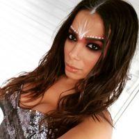 Anitta em turnê internacional? Cantora revela planos pós-Carnaval com novas músicas e mais!