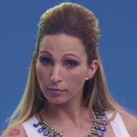 """Valesca Popozuda arrasa nos bastidores de """"Eu Sou A Diva Que Você Quer Copiar"""""""