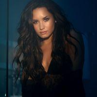 """Demi Lovato e 5 músicas que não podem faltar na """"Tell Me You Love Me Tour"""""""